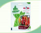 Benih Bunga Celosia Pagoda Mix
