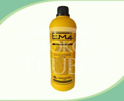 EM4 Pertanian