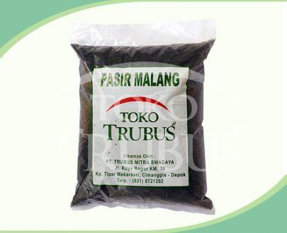 Pasir Malang