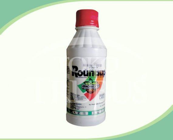 Pestisida Roundup 200 ml