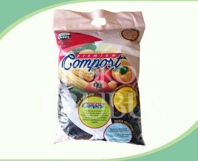 Pupuk Compost Premium