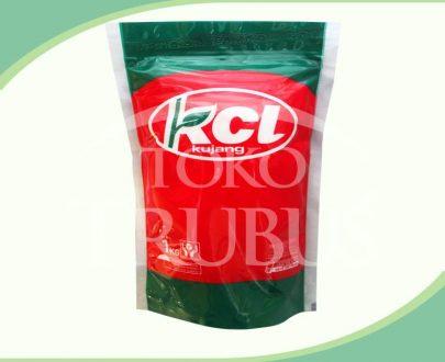 Pupuk KCL Kujang