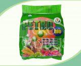 Pupuk Petrobio 5 kg