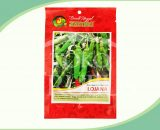 Jawara Benih Cabe Rawit hijau Lojana