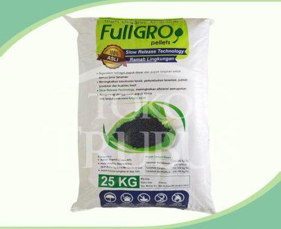 Pupuk Fullgrow 25 kg