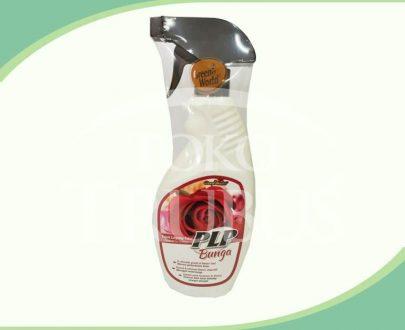 Pupuk PLP Bunga 500 ml