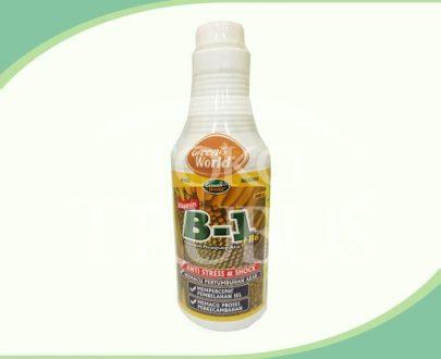 ZPT B1 Vit 500 ml