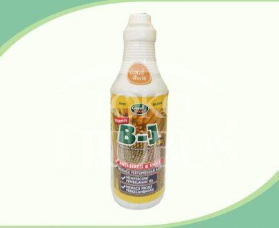 ZPT B1 Vit 998 ml