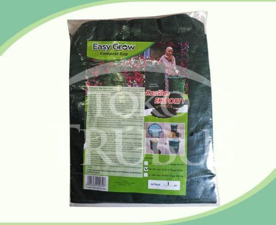Compost Bag EASY GROW