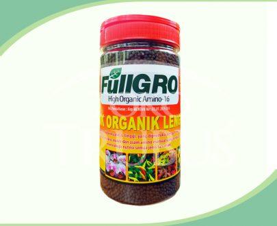 FullGro