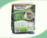 Wall Planter 15 Kantong EASY GROW
