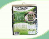 Wall Planter 5 kantong EASY GROW