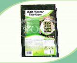 Wall Planter 8 Kantong EASY GROW